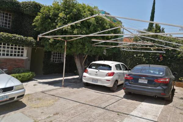 Foto de casa en venta en boulevard alonso de torres 319, misión santa fe, león, guanajuato, 10243392 No. 03