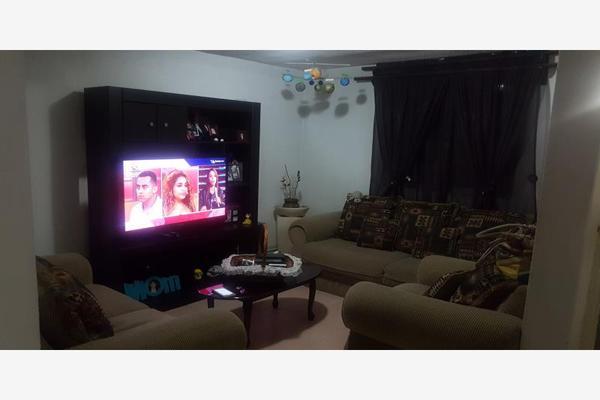 Foto de casa en venta en boulevard alonso de torres 319, misión santa fe, león, guanajuato, 10243392 No. 06