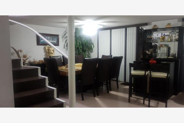 Foto de casa en venta en boulevard alonso de torres 319, misión santa fe, león, guanajuato, 10243392 No. 07