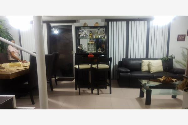 Foto de casa en venta en boulevard alonso de torres 319, misión santa fe, león, guanajuato, 10243392 No. 08