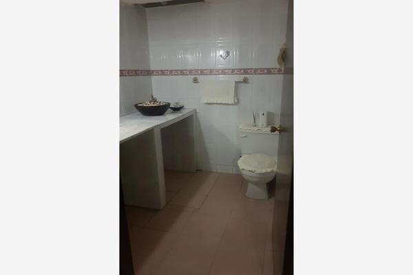 Foto de casa en venta en boulevard alonso de torres 319, misión santa fe, león, guanajuato, 10243392 No. 11