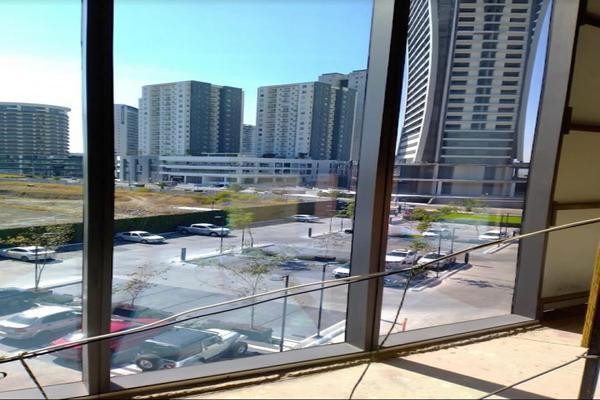 Foto de oficina en venta en boulevard america , lomas de angelópolis ii, san andrés cholula, puebla, 8186597 No. 02