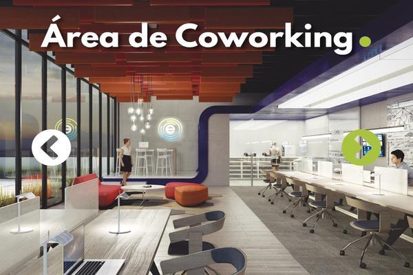 Foto de oficina en venta en boulevard america , lomas de angelópolis ii, san andrés cholula, puebla, 8186597 No. 06