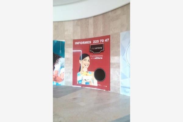 Foto de local en venta en boulevard america , lomas de angel?polis privanza, san andr?s cholula, puebla, 3119783 No. 03