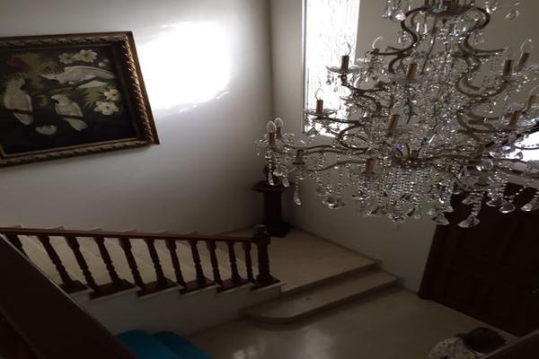 Foto de casa en venta en boulevard anaya , chapultepec, culiacán, sinaloa, 21509940 No. 05