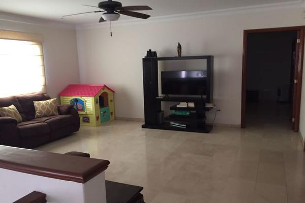 Foto de casa en venta en boulevard anaya , chapultepec, culiacán, sinaloa, 21509940 No. 06