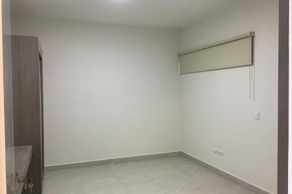 Foto de departamento en renta en boulevard antonio l. rodríguez , santa maría, monterrey, nuevo león, 3489697 No. 02