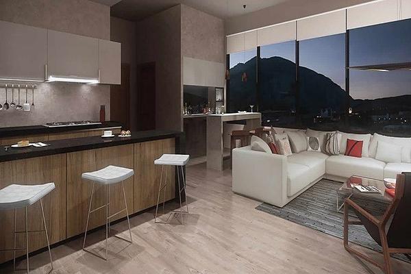 Foto de departamento en venta en boulevard antonio l.rodriguez , santa maría, monterrey, nuevo león, 5679753 No. 04
