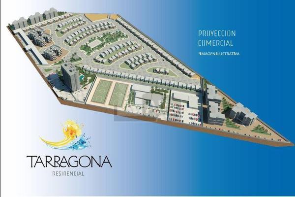 Foto de terreno habitacional en venta en boulevard antonio rocha cordero , capricornio, san luis potosí, san luis potosí, 12767505 No. 08