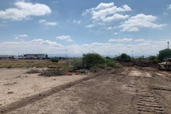 Foto de terreno habitacional en venta en boulevard antonio rocha cordero , capricornio, san luis potosí, san luis potosí, 12767505 No. 11