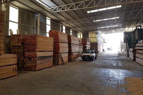 Foto de nave industrial en venta en boulevard antonio rocho cordero , segunda sección de bellas lomas, san luis potosí, san luis potosí, 7928086 No. 07