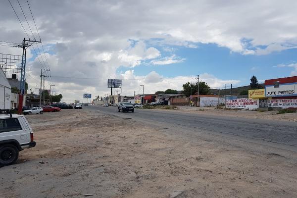 Foto de nave industrial en venta en boulevard antonio rocho cordero , segunda sección de bellas lomas, san luis potosí, san luis potosí, 7928086 No. 13