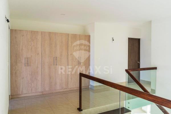 Foto de casa en venta en boulevard arco de piedra , el salitre, querétaro, querétaro, 3500786 No. 10