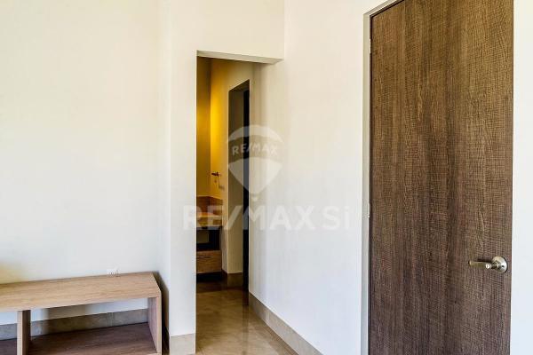 Foto de casa en venta en boulevard arco de piedra , el salitre, querétaro, querétaro, 3500786 No. 20