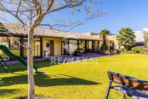 Foto de casa en venta en boulevard arco de piedra , el salitre, querétaro, querétaro, 3500786 No. 02