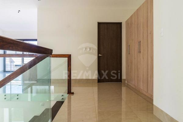 Foto de casa en venta en boulevard arco de piedra , el salitre, querétaro, querétaro, 3500786 No. 04