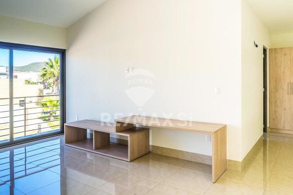 Foto de casa en venta en boulevard arco de piedra , el salitre, querétaro, querétaro, 3500786 No. 09