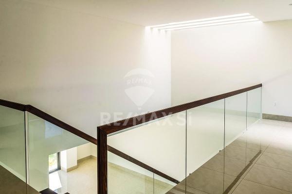 Foto de casa en venta en boulevard arco de piedra , el salitre, querétaro, querétaro, 3500786 No. 12