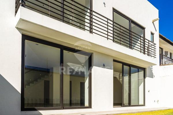 Foto de casa en venta en boulevard arco de piedra , el salitre, querétaro, querétaro, 3500786 No. 16