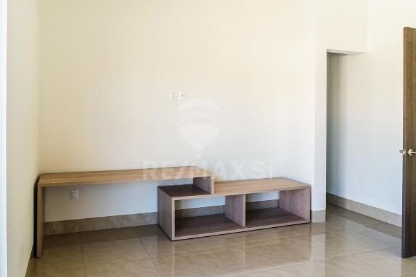 Foto de casa en venta en boulevard arco de piedra , el salitre, querétaro, querétaro, 3500786 No. 21