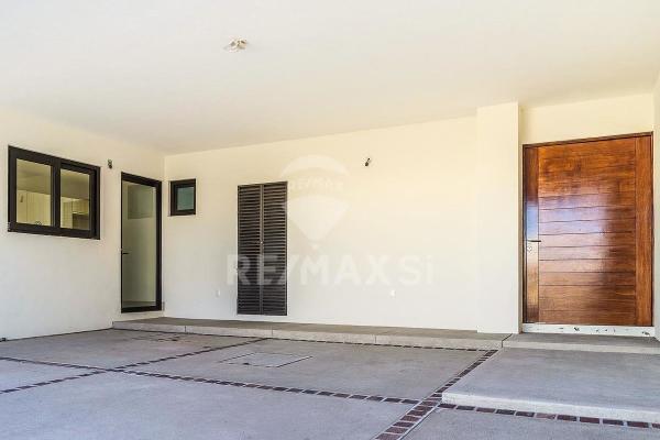 Foto de casa en venta en boulevard arco de piedra , el salitre, querétaro, querétaro, 3500786 No. 24