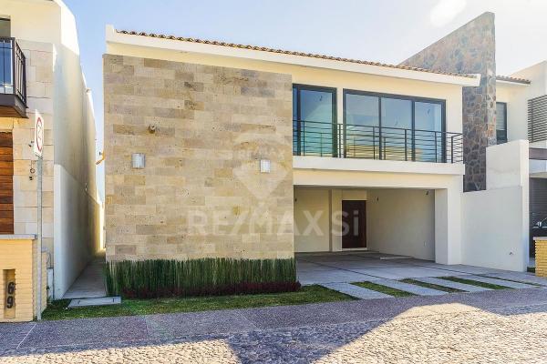 Foto de casa en venta en boulevard arco de piedra , el salitre, querétaro, querétaro, 3500786 No. 25