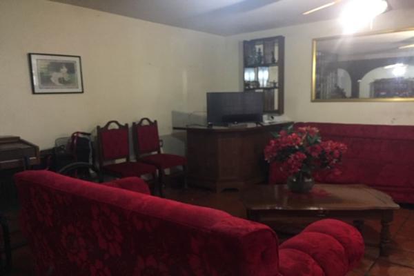 Foto de casa en venta en boulevard arriaga rivera 957, chapultepec sur, morelia, michoacán de ocampo, 15173004 No. 04