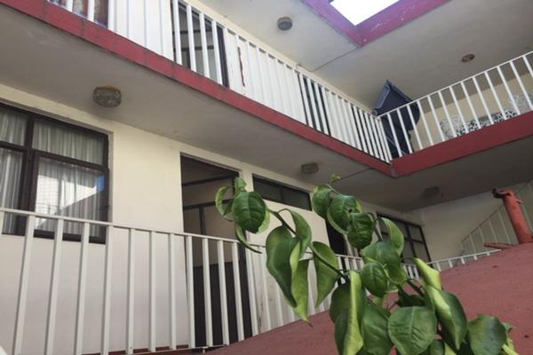 Foto de casa en venta en boulevard arriaga rivera 957, chapultepec sur, morelia, michoacán de ocampo, 15173004 No. 07