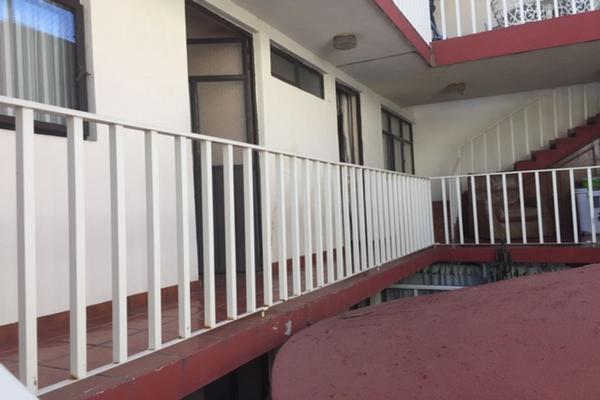 Foto de casa en venta en boulevard arriaga rivera 957, chapultepec sur, morelia, michoacán de ocampo, 15173004 No. 08
