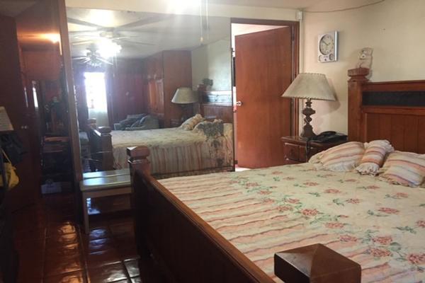 Foto de casa en venta en boulevard arriaga rivera 957, chapultepec sur, morelia, michoacán de ocampo, 15173004 No. 09