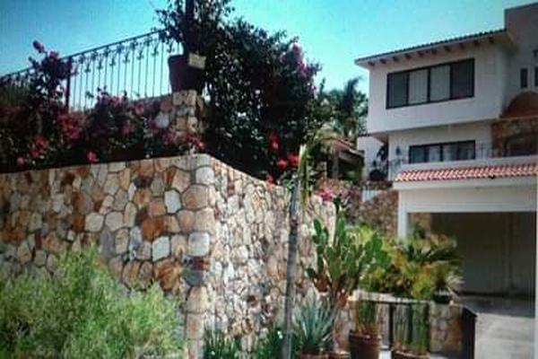Foto de casa en venta en boulevard arturo san román , ixtapan de la sal, ixtapan de la sal, méxico, 8843319 No. 03