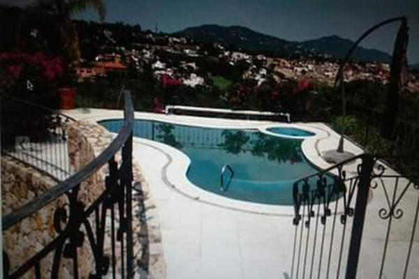 Foto de casa en venta en boulevard arturo san román , ixtapan de la sal, ixtapan de la sal, méxico, 8843319 No. 05