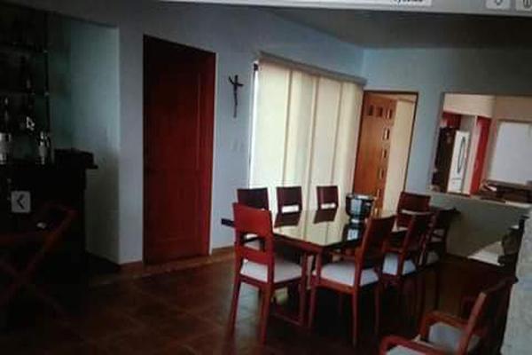 Foto de casa en venta en boulevard arturo san román , ixtapan de la sal, ixtapan de la sal, méxico, 8843319 No. 06