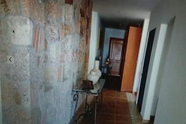 Foto de casa en venta en boulevard arturo san román , ixtapan de la sal, ixtapan de la sal, méxico, 8843319 No. 09