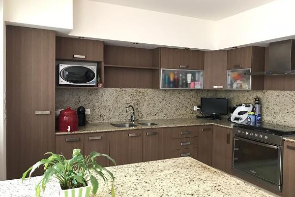 Foto de casa en venta en boulevard asturias 200, solares, zapopan, jalisco, 8869624 No. 03