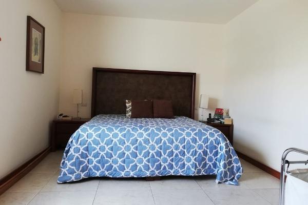 Foto de casa en venta en boulevard asturias 200, solares, zapopan, jalisco, 8869624 No. 04
