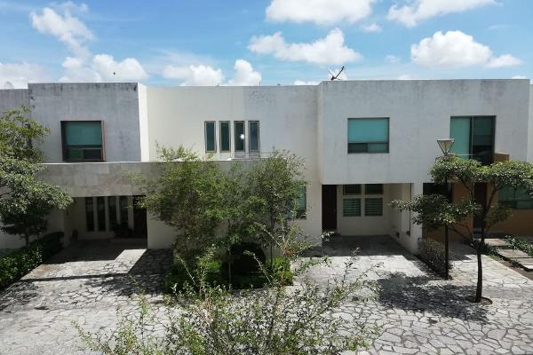 Foto de casa en venta en boulevard asturias 200, solares, zapopan, jalisco, 8869624 No. 05