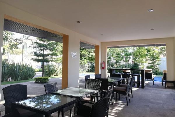 Foto de casa en venta en boulevard asturias 200, solares, zapopan, jalisco, 8869624 No. 06