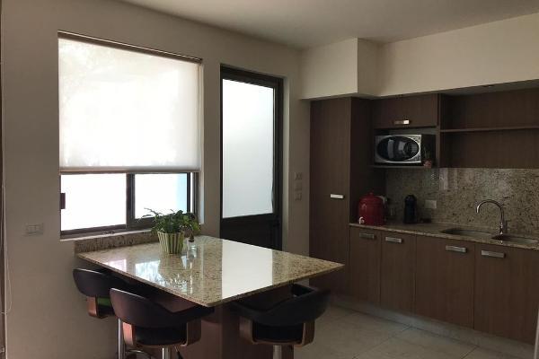 Foto de casa en venta en boulevard asturias 200, solares, zapopan, jalisco, 8869624 No. 07
