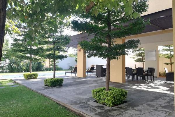 Foto de casa en venta en boulevard asturias 200, solares, zapopan, jalisco, 8869624 No. 08