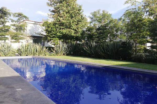 Foto de casa en venta en boulevard asturias 200, solares, zapopan, jalisco, 8869624 No. 09