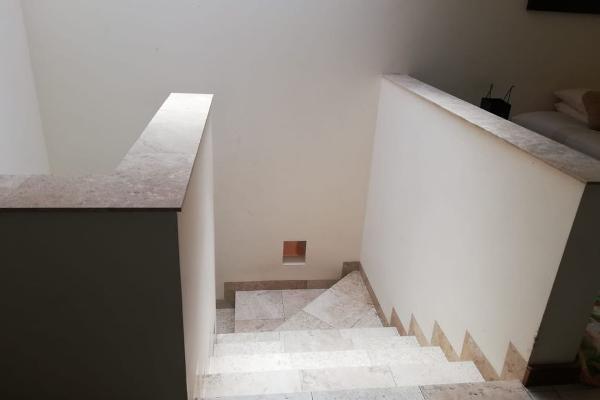 Foto de casa en venta en boulevard asturias 200, solares, zapopan, jalisco, 8869624 No. 10