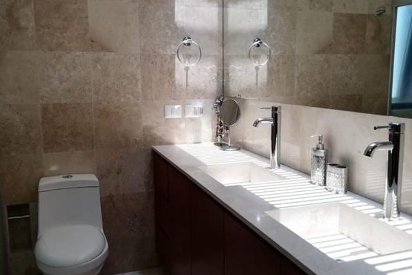 Foto de casa en venta en boulevard asturias 200, solares, zapopan, jalisco, 8869624 No. 11
