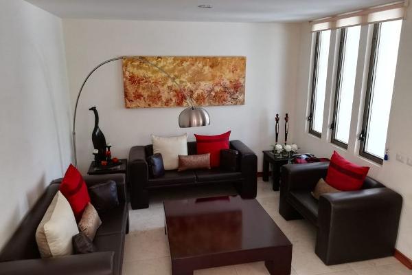 Foto de casa en venta en boulevard asturias 200, solares, zapopan, jalisco, 8869624 No. 12