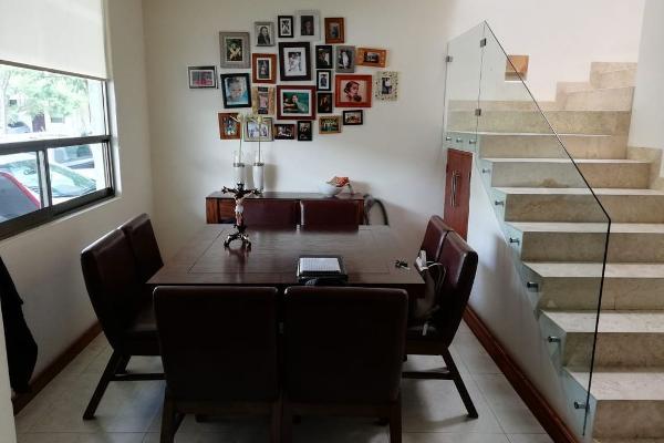 Foto de casa en venta en boulevard asturias 200, solares, zapopan, jalisco, 8869624 No. 13