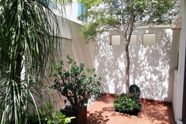 Foto de casa en venta en boulevard asturias 200, solares, zapopan, jalisco, 8869624 No. 14