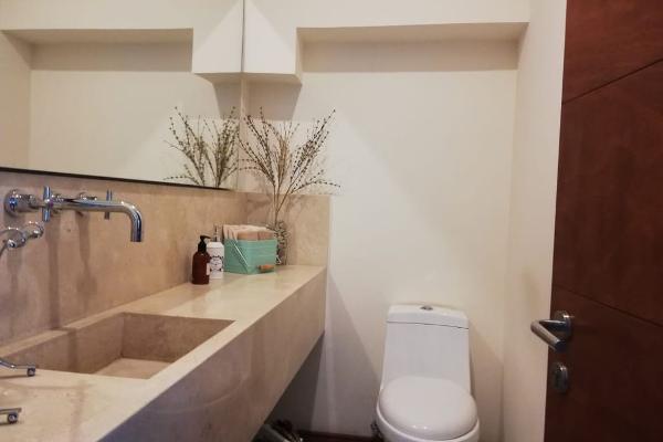 Foto de casa en venta en boulevard asturias 200, solares, zapopan, jalisco, 8869624 No. 15