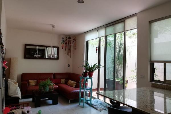 Foto de casa en venta en boulevard asturias 200, solares, zapopan, jalisco, 8869624 No. 16
