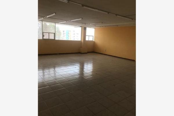 Foto de edificio en renta en boulevard atlixco 2310, belisario domínguez, puebla, puebla, 5930072 No. 05