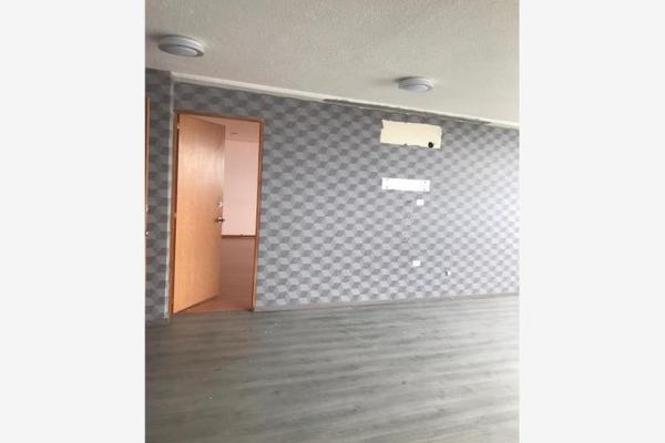Foto de edificio en renta en boulevard atlixco 2310, belisario domínguez, puebla, puebla, 5930072 No. 08